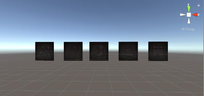 frame_backgrounds
