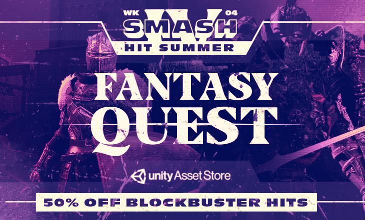 fantasyquest