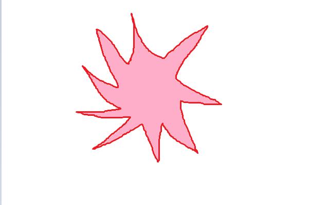 エフェクト画像